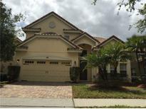 View 6834 Dolce St # 2 Orlando FL