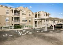View 588 Brantley Terrace Way # 206 Altamonte Springs FL