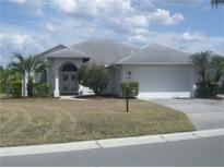 View 6765 Huntington Hills Blvd Lakeland FL