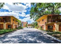 View 1100 Delaney Ave # B13 Orlando FL