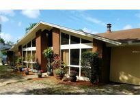 View 4518 North Ln Orlando FL