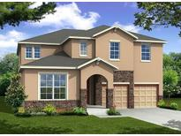 View 8937 Lookout Pointe Dr Windermere FL