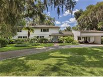 View 5558 Jessamine Ln Orlando FL