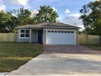 View 834 Seminole Ave Longwood FL