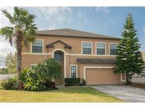 View 2762 Village Pine Ter # 4 Orlando FL