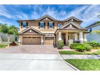 View 11477 Brickyard Pond Ln Windermere FL