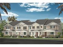 View 13831 Farella Aly Windermere FL
