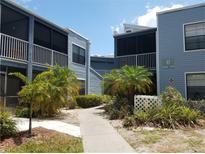 View 3685 Atrium Dr # 104 Orlando FL