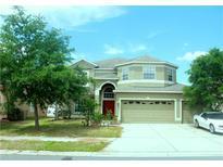 View 3641 Covington Ln Lakeland FL