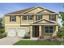 View 8113 Iron Cove Ct Orlando FL