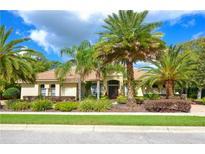 View 8724 Shimmering Pine Pl Sanford FL