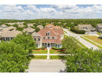 View 10000 Loblolly Pine Cir Orlando FL