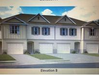 View 3817 Strafford Pl Lakeland FL