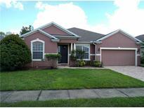 View 1518 Lexington Ave Davenport FL