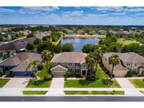 View 15216 Hayworth Dr Winter Garden FL