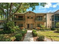 View 839 Altaloma Ave # A Orlando FL