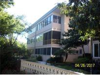 View 311 E Morse Blvd # 7-18 Winter Park FL