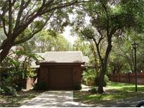 View 365 Golfside Cv # 365 Longwood FL