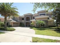 View 1220 Lake Whitney Dr Windermere FL