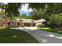 View 1732 Woody Dr Windermere FL