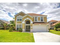 View 14201 Lake Underhill Rd Orlando FL