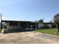 View 920 Rock Oak Dr # 3 Orlando FL