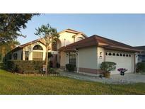 View 11401 Peachstone Ln Orlando FL