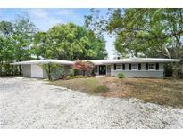 View 1651 E Horatio Ave Maitland FL