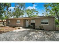 View 406 Edwin St Winter Springs FL