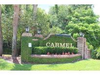 View 1162 Carmel Cir # 150 Casselberry FL
