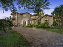 View 6235 Cypress Chase Dr Windermere FL