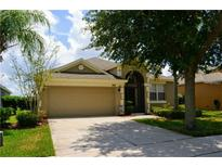 View 14761 Masthead Landing Cir # 5 Winter Garden FL
