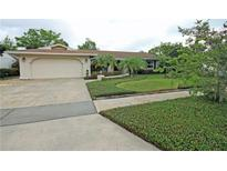 View 2149 N Hampton Cir Winter Park FL
