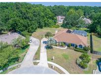 View 1603 Grizzly Ct Winter Springs FL