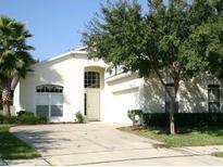 View 401 Bailey Cir Davenport FL
