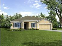 View 30355 Plymouth Creek Cir Sorrento FL