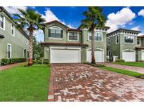View 1356 Congressional Ct Winter Springs FL