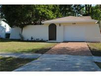 View 119 N Alderwood St Winter Springs FL