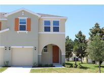 View 5132 Crown Haven Dr Kissimmee FL