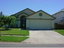 View 10844 Norcross Cir Orlando FL