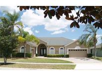 View 2562 Chapala Dr Kissimmee FL
