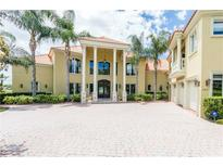 View 243 Maison Ct Altamonte Springs FL