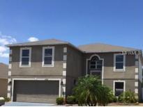 View 408 Keswick Ave Davenport FL