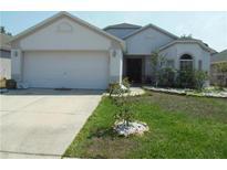 View 1072 Bluegrass Dr Groveland FL