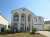 View 513 Blake Ave Davenport FL
