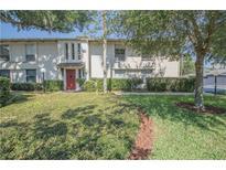 View 200 Maitland Ave # 228 Altamonte Springs FL