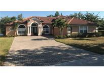 View 9986 Oak Quarry Dr Orlando FL