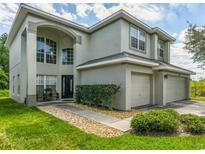 View 8292 Baywood Vista Dr Orlando FL