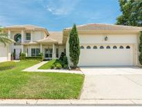 View 2418 Sweetwater Country Club Dr Apopka FL