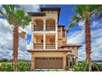 View 7635 Toscana Blvd Orlando FL